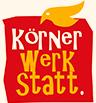 Körnerwerkstatt-Logo